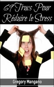 1_69-Truc_Stress