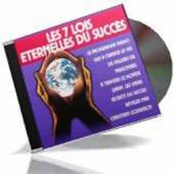 1_7-lois-succes
