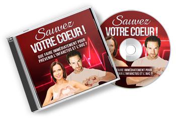 1_Coeur_CD1-350