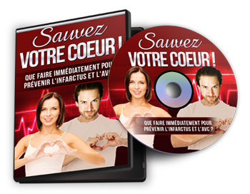 1_Coeur_CD2-350