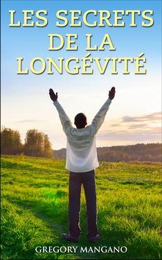 1_Longevite