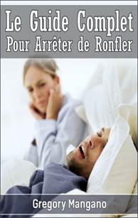 1_Stop-Ronfler