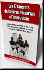 2_Parole-Improviste