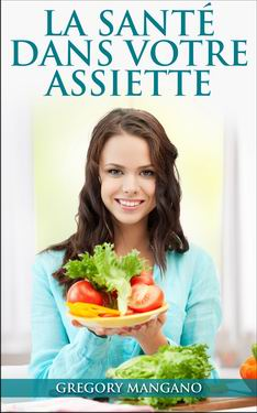 2_Sante-Assiette