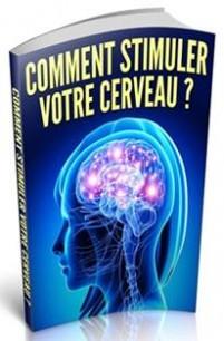 2_Stimuler-Cerveau