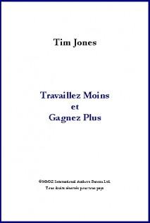 2_Tim-Jones