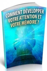 3_Attention-memoire
