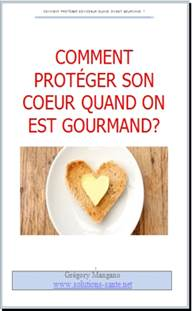 3_Coeur-gourmand