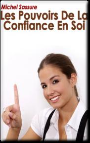 3_Confiance-en-Soi