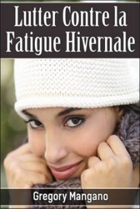 3_Fatigue-hivernale