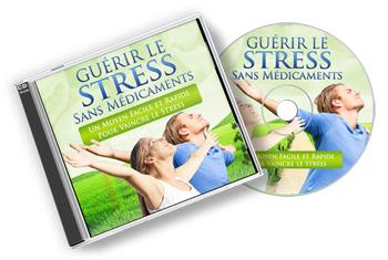 3_Stress_CD1-350