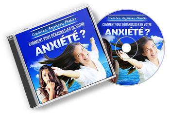 4_Anxiété_CD1-350