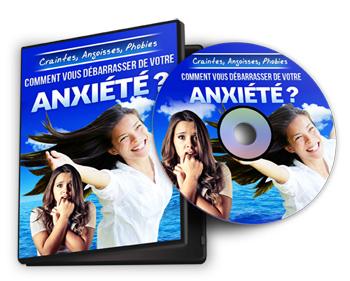 4_Anxiete_CD2-350