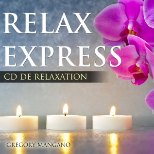 4_Relax-Express