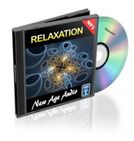 4_Relaxation