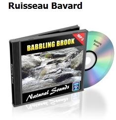 4_Ruisseau-Bavard