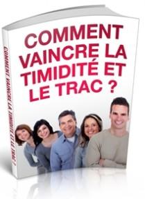 4_Timidite-Trac