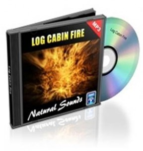 5_Log-Cabin-Fire