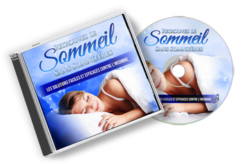 5_Sommeil_CD1-350