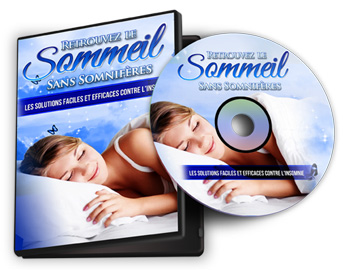 5_Sommeil_CD2-350
