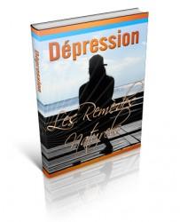6_Depression