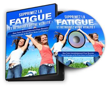 6_Fatique_CD2-350