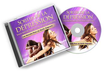 7_Depression_CD1-350