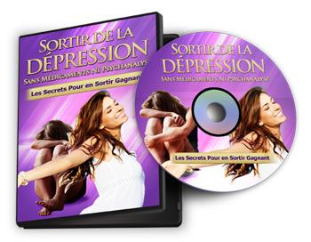 7_Depression_CD2-350