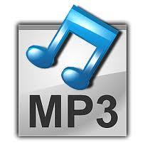 MP3-musique