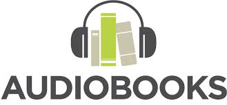 audiobooks5