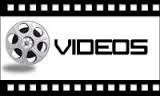 video-logo5